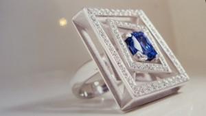 Photo de Création de bijoux personnalisés