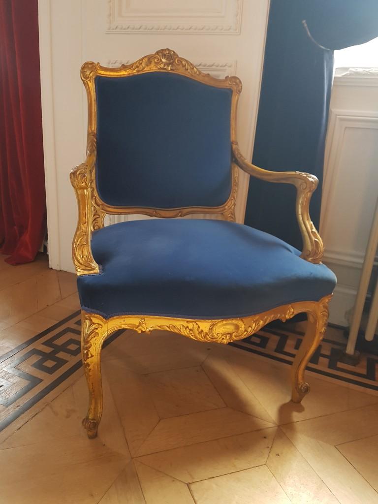 nos antiquit s jean fran ois langohr. Black Bedroom Furniture Sets. Home Design Ideas
