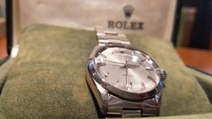 Photo de Montre Rolex