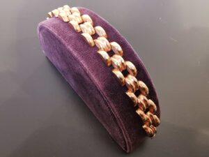 Photo de Bracelet vintage